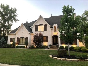 218 Willowrun Way Indianapolis, In 46260