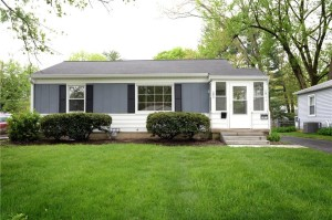 1911 East 64th Street Indianapolis, In 46220