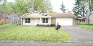 8241 Northbrook Court Indianapolis, In 46260