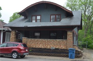 912 East 46th Street Indianapolis, In 46205