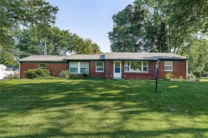 710 East 82nd Street Indianapolis, In 46240