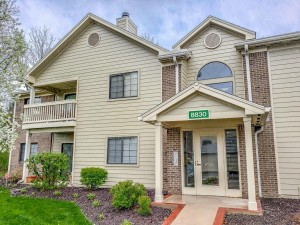 8830 Yardley Court Unit 206 Indianapolis, In 46268