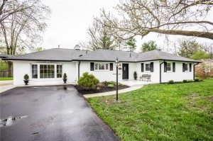 5210 East 68 Street Indianapolis, In 46220