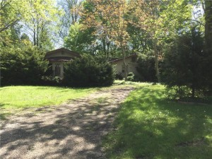 7919 Hoover Lane Indianapolis, In 46260