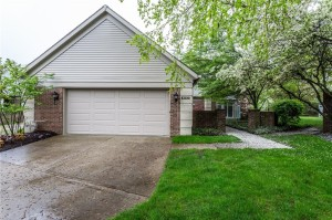 8552 Olde Mill Run Indianapolis, In 46260