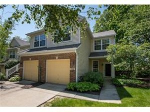 1109 Longwell Place Indianapolis, In 46240