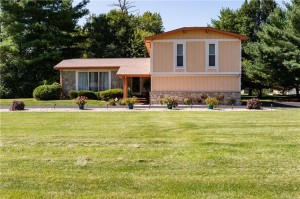 401 Edgemere Drive Indianapolis, In 46260