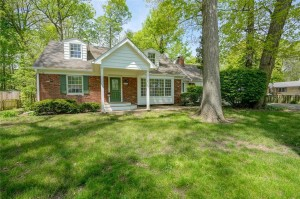 7560 Hoover Road Indianapolis, In 46260