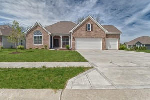 560 Westberry Lane Greenwood, In 46142