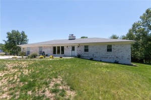 5733 East 75th Street Indianapolis, In 46250