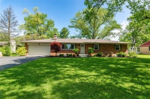 4826 East 71st Street Indianapolis, In 46220