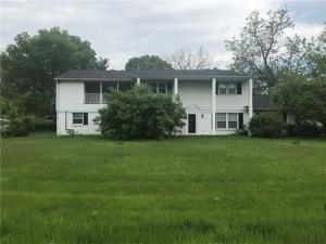 7425 North Layman Avenue Indianapolis, In 46250