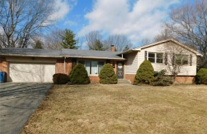 5118 East 69th Street Indianapolis, In 46220