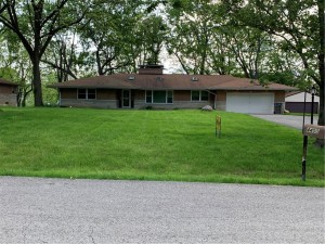 4400 Linton Lane Indianapolis, In 46226