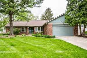 8202 Lieber Road Indianapolis, In 46260