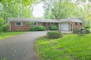 3416 East 51st Street Indianapolis, In 46205