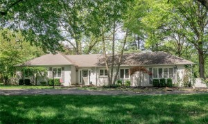 6434 Sunset Lane Indianapolis, In 46260