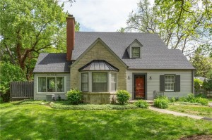 728 Nottingham Court Indianapolis, In 46240