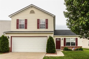 2492 Joust Drive Greenwood, In 46143