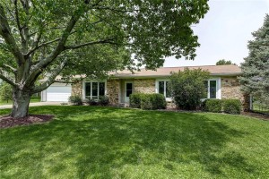 634 Golf Lane Indianapolis, In 46260