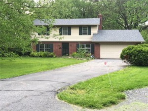 2475 Glen Hill Drive Indianapolis, In 46240