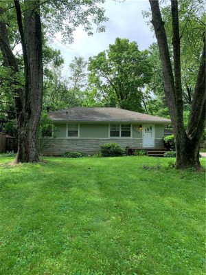 2555 Parr Drive Indianapolis, In 46220