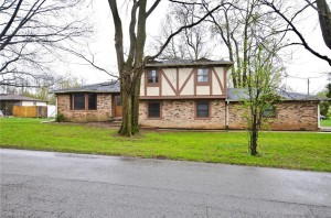 4559 Knollton Road Indianapolis, In 46228