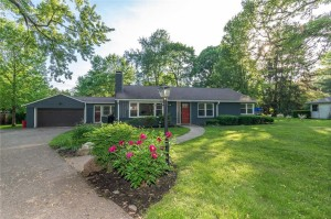 7850 Barlum Drive Indianapolis, In 46240