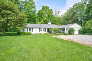 4738 Jennys Road Indianapolis, In 46228