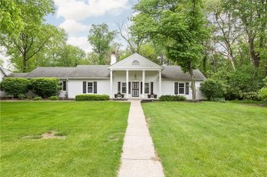 8976 Spring Mill Road Indianapolis, In 46260