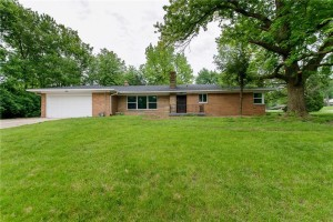 4305 Westbourne Drive Indianapolis, In 46205