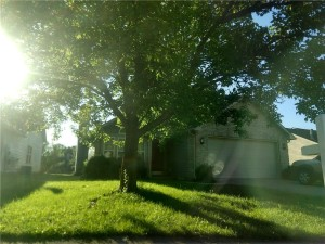 7847 Marquis Lane Indianapolis, In 46260