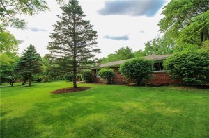 1508 Oakwood Trail Indianapolis, In 46260
