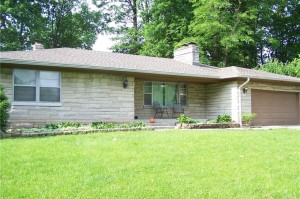 3815 Ashbourne Lane Indianapolis, In 46226