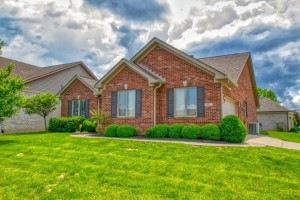 657 Brandi Court Greenwood, In 46142