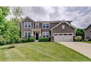 3305 Streamside Drive Greenwood, In 46143