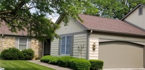 3545 Sylvan Ridge Court Indianapolis, In 46240