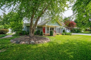 4664 West Olive Branch Road Greenwood, In 46143