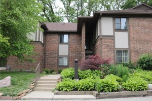 2222 Rome Drive Unit B Indianapolis, In 46228