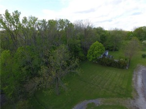 1055 South Us 421 Zionsville, In 46077