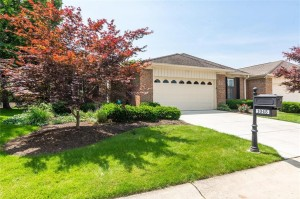 1045 Millwood Court Unit 1 Indianapolis, In 46260
