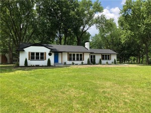 3206 Melbourne Road South Drive Indianapolis, In 46228