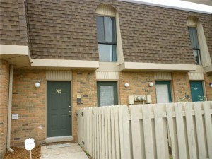 7426 Country Brook Drive Unit 7426 Indianapolis, In 46260