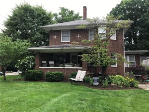 4731 North Pennsyllvania Street Indianapolis, In 46205
