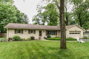 5235 East 69th Street Indianapolis, In 46220