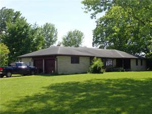 5241 East County Road 200 N Avon, In 46123