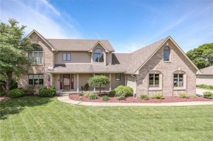2546 Willow Street Greenwood, In 46143