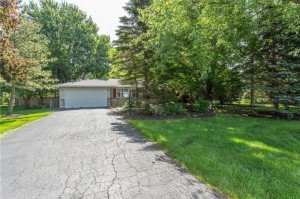 3775 South 875 E Zionsville, In 46077