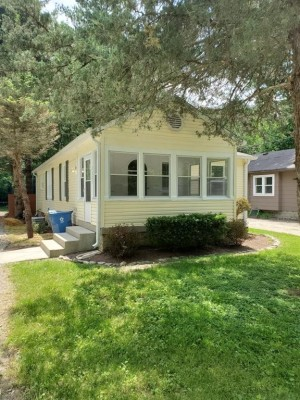 2321 West 60th Street W Indianapolis, In 46228