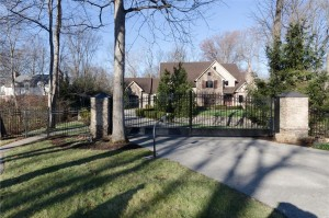 464 East 75th Street Indianapolis, In 46240